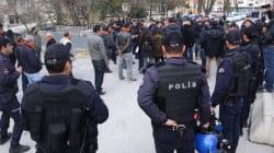 Οι τουρκικές αρχές προειδοποιούν για επιθέσεις σε εκκλησίες και συναγωγές την Κυριακή του Καθολικού