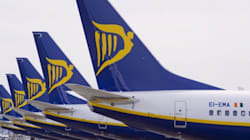 The Ryanair Fiasco: How Not To Handle A