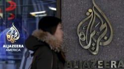 Al-Jazeera annonce 500