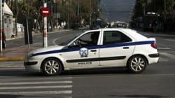 Βρέθηκε νεκρή, στο δάσος της Καισαριανής, η 51χρονη σολίστ που αγνοείτο από τις 18