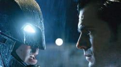 '배트맨 대 슈퍼맨'이 혹평을 받게된 22가지