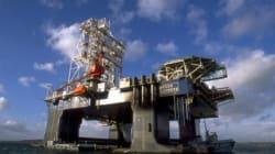 Ισραήλ: Απόφαση δικαστηρίου προβληματίζει τις ενεργειακές εταιρείες που δραστηριοποιούνται στην Ανατολική