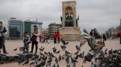 Τουρκία-Ισραήλ: Σβήνει την «αξιοπρέπεια» η