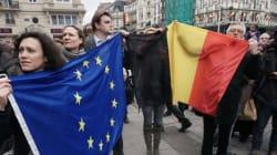 Warum Brüssel wichtiger als Berlin