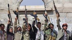 Guerre au Yémen: 9 Saoudiens échangés contre 109