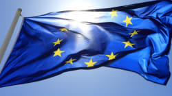 Europa ist tot? Es lebe