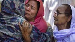 Από που προέρχονται οι χριστιανοί του Πακιστάν και ποιες οι μεγαλύτερες απειλές