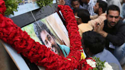 Tracing The Untouchability Of Appa Rao And The Death Of Rohith