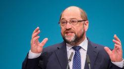 Συστάσεις Σουλτς: Αμοιβαίες υποχωρήσεις για να βρεθεί τελική συμφωνία στο