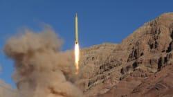 Ενάντιες στο ψήφισμα του ΟΗΕ οι εκτοξεύσεις πυραύλων του