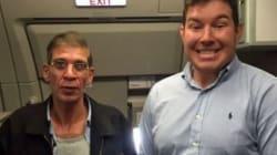 Αεροπειρατής της Egypt Air: Τι να κάνω όταν δεν μου επιτρέπουν να δω τη γυναίκα και τα παιδιά