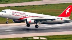 Air Arabia Maroc lance une liaison aérienne