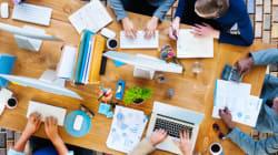 Τι συνιστά μια πετυχημένη επιχείρηση; Μία ειδικός