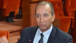 Maroc-Espagne, le terrorisme dans le