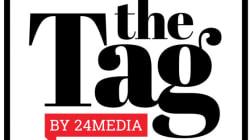 theTag.gr: Το νέο digital περιοδικό από την
