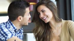 Τι βρίσκουν ελκυστικό οι άντρες στο πρόσωπο μίας