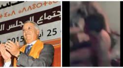 Ce parti politique marocain condamne l'agression homophobe de Béni