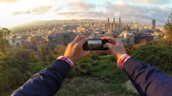 Life Beyond the Lens: Travel Blogger Brooke Saward Reveals the Reality Behind World of