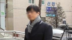 신해철 집도의, '비만수술 중지명령'