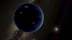 Ο μυστηριώδης, υποθετικός 9ος πλανήτης ίσως να ευθύνεται για μεγάλες καταστροφές στη Γη, σύμφωνα με νέα