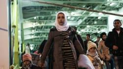 Μειωμένες οι αφίξεις μεταναστών και προσφύγων στα ελληνικά νησιά. Καμιά αποβίβαση σε Χίο και