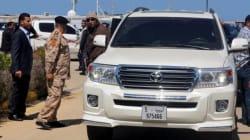 Coup de poker à Tripoli contre le statu-quo des milices : ça passe... où ça casse