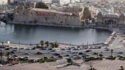 Libye: le chef du gouvernement d'union tente d'asseoir son pouvoir à
