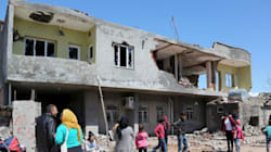 Turquie: attentat à la bombe à Diyarbakir en zone kurde, 11