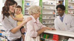 The Government Has Listened to Pharmacists, Now It Must Act to Safeguard Vital