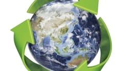 Ελληνική Εταιρεία Αξιοποίησης Ανακύκλωσης: Σημαντική χρονιά την την ανακύκλωση συσκευασιών στον μπλε
