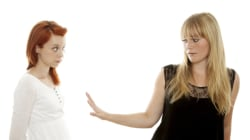 What People Say About You and How to Care About
