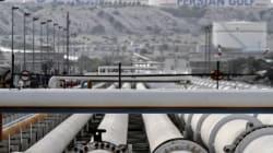 Η Σαουδική Αραβία θέτει σε προτεραιότητα τις επενδύσεις και όχι το