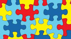 Autism: Useful Tips For School Teachers | Back To