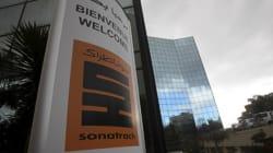 L'affaire Unaoil touche Sonatrach: des millions de dollars de pots-de-vin versés par Samsung et