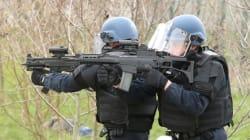 Γαλλία: Οι αρχές εξάρθρωσαν μια μικρή νεοναζιστική