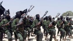 Ο στρατός των ΗΠΑ εξαπέλυσε αεροπορική επιδρομή στη Σομαλία με στόχο ηγετικό στέλεχος της αλ