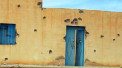 Le sud-est tunisien déconseillé aux touristes