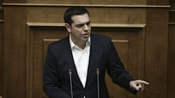 Η Ελλάδα απαιτεί από το ΔΝΤ να δώσει εξηγήσεις για το περιεχόμενο των