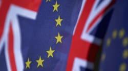 Προβάδισμα 4% υπέρ του Brexit δείχνει δημοσκόπηση. Στο 18% οι