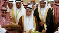 Pétrole : stratégie perdante de l'Arabie saoudite