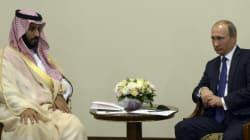 Le sommet pétrolier de Doha compromis par l'obsession anti-iranienne de