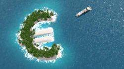 Panama Papers: «Φως» στον σκιώδη κόσμο των offshore. Η μεγαλύτερη διαρροή πληροφοριών στην ιστορία της