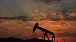 Νέα μείωση στις τιμές του πετρελαίου στις ασιατικές