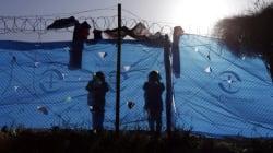 Στο Οσμανίγιε της νότιας Τουρκίας θα αποσταλούν οι Σύριοι πρόσφυγες που στέλνει η