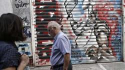 Eurostat: Στο 24% μειώθηκε η ανεργία στην Ελλάδα τον Δεκέμβριο του