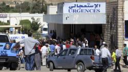 Une sexagénaire tuée à Kasserine par un présumé groupe