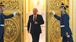 #PanamaPapers: «Πως να κρύψεις 1 δισεκ. δολάρια» ακολουθώντας 5 απλά βήματα. Η περίπτωση του Πούτιν και των φίλων