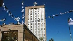 L'Algérie remporte 55% des plaintes déposées contre les radios