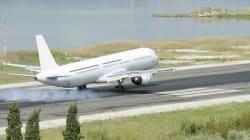 Fraport - Slentel: Τα οφέλη για την ελληνική οικονομία από την παραχώρηση των 14 περιφερειακών
