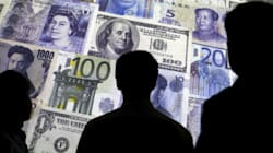 Panama Papers Shows Yet Again Why We Need An Intergovernmental Tax Commission In The